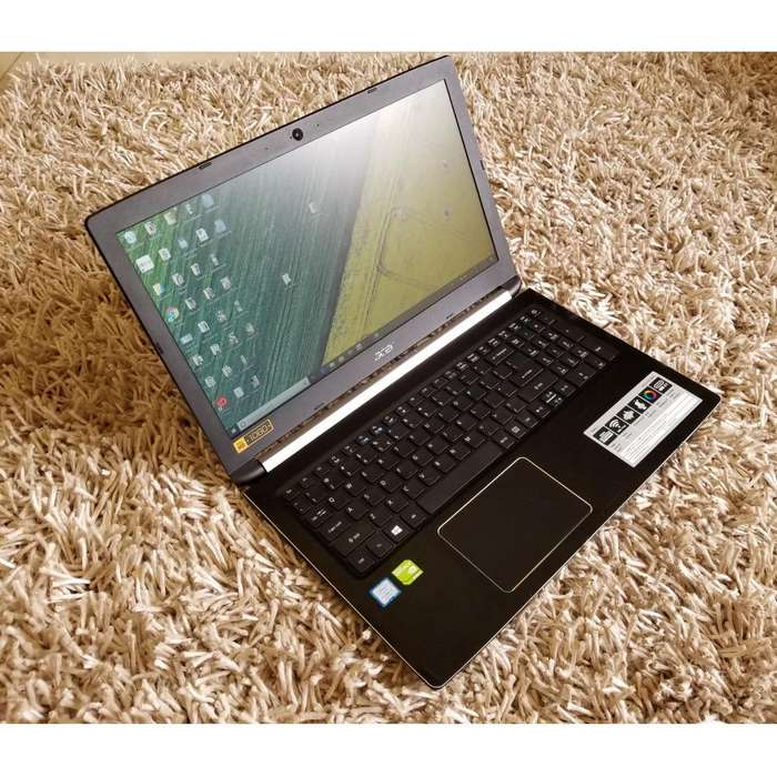 <strong>laptop</strong> Acer Aspire 5 A51551g5536 1tb