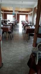 Nº Ref 947 Venta de Hermosa Parrilla sobre R38 en Siquiman Punilla Cordoba
