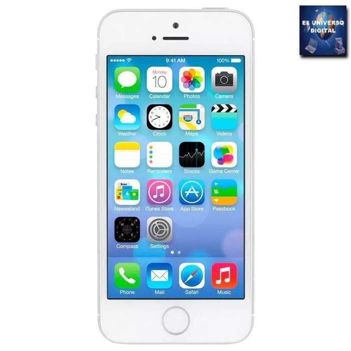 Iphone 5s Santa Fe,Rosario,Rafaela,San Nicolas,Parana,celulares Santa Fe,Iphone 5s Rosario