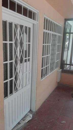 ARRIENDO DE <strong>casa</strong>S EN LOS GUADUALES ORIENTE NEIVA 459-2527