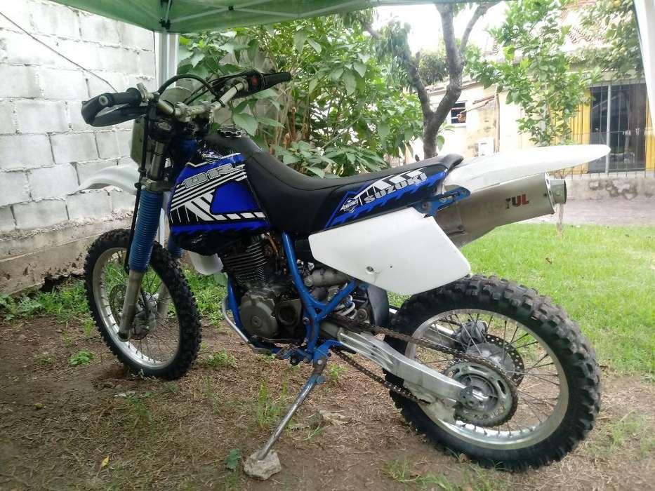 Dr 350 S, Mod 94