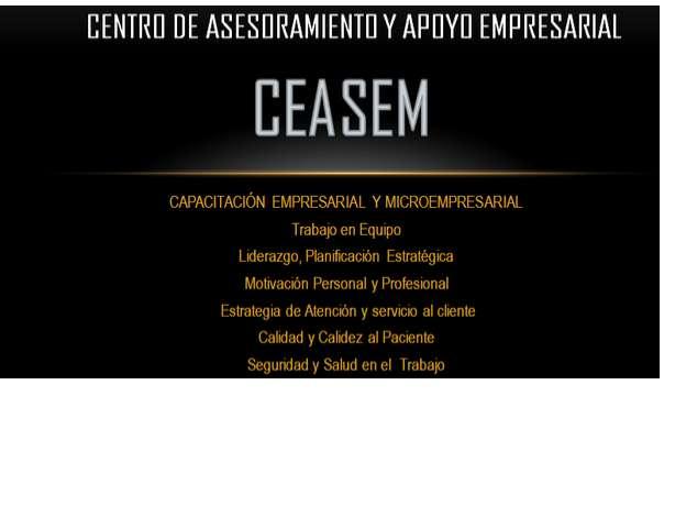 <strong>seminario</strong>/TALLER/CURSO/CAPACITACIÓN/ASESORÍA DE SERVICIO DE ATENCIÓN AL CLIENTE