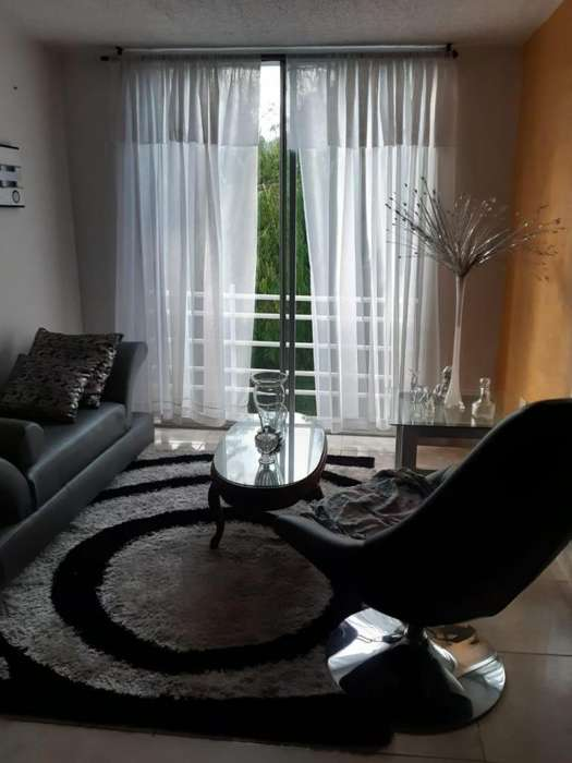 ¡GANGASO! <strong>apartamento</strong> EN PARQUE RESIDENCIAL CALLEJAS DE SAN JOSE