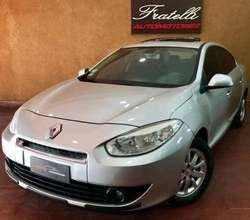 Renault Fluence Luxe 2.0 Permuto