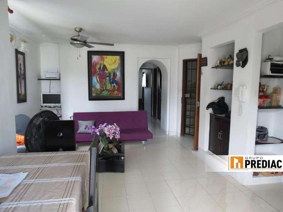 OFERTA <strong>apartamento</strong> EN EL RODADERO
