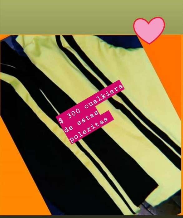 Camiseta Fluor