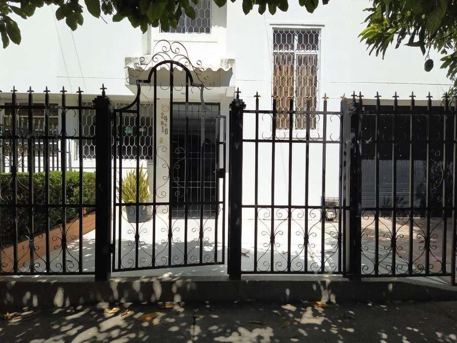 <strong>casa</strong> de Dos Pisos en El Cerrito