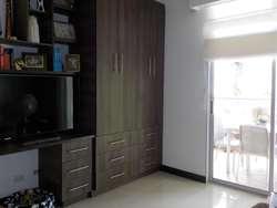 Apartamento en venta B. la castellana armenia - wasi_568441