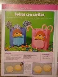 Cotillón Cumpleaños Infantiles N4 2012