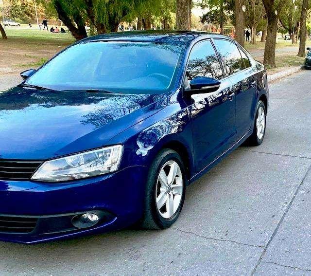 Volkswagen Vento 2011 - 104000 km