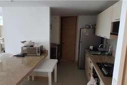 Apartamento En Venta En Cartagena Crespo Cod : 10616