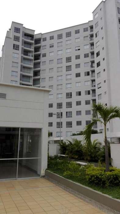 <strong>apartamento</strong> de 2 Habitaciones