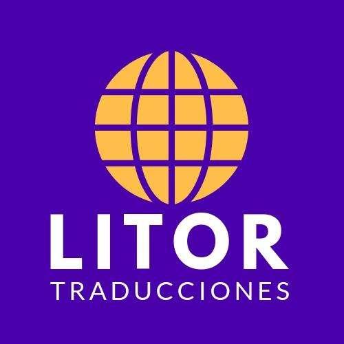 Traducciones certificadas / Certified Translations