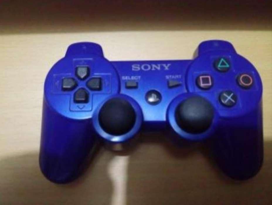 Vendo Control de Play 3 Original