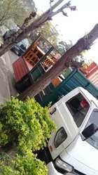 Lp Mudanzas Desd 900 / Nro 3764392243 lp