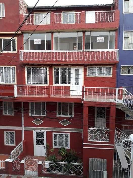 Vendo <strong>apartamento</strong> magnifico estado