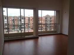 Apartamento en Venta Madrid Hacienda Casa Blanca Conjunto Balsillas