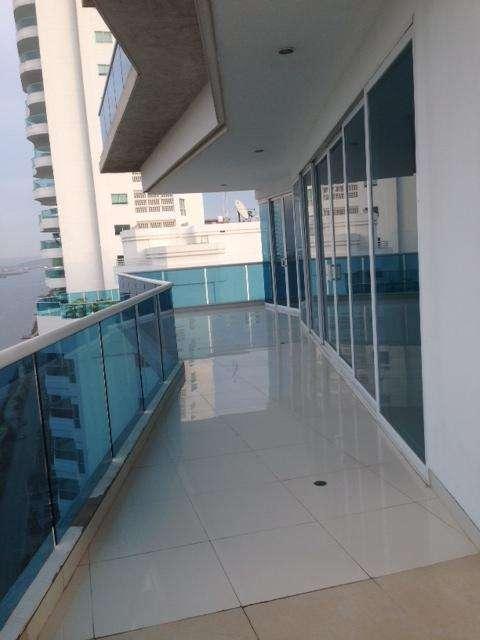 VENTA <strong>apartamento</strong> EN CASTILLOGRANDE CARTAGENA - wasi_1351305