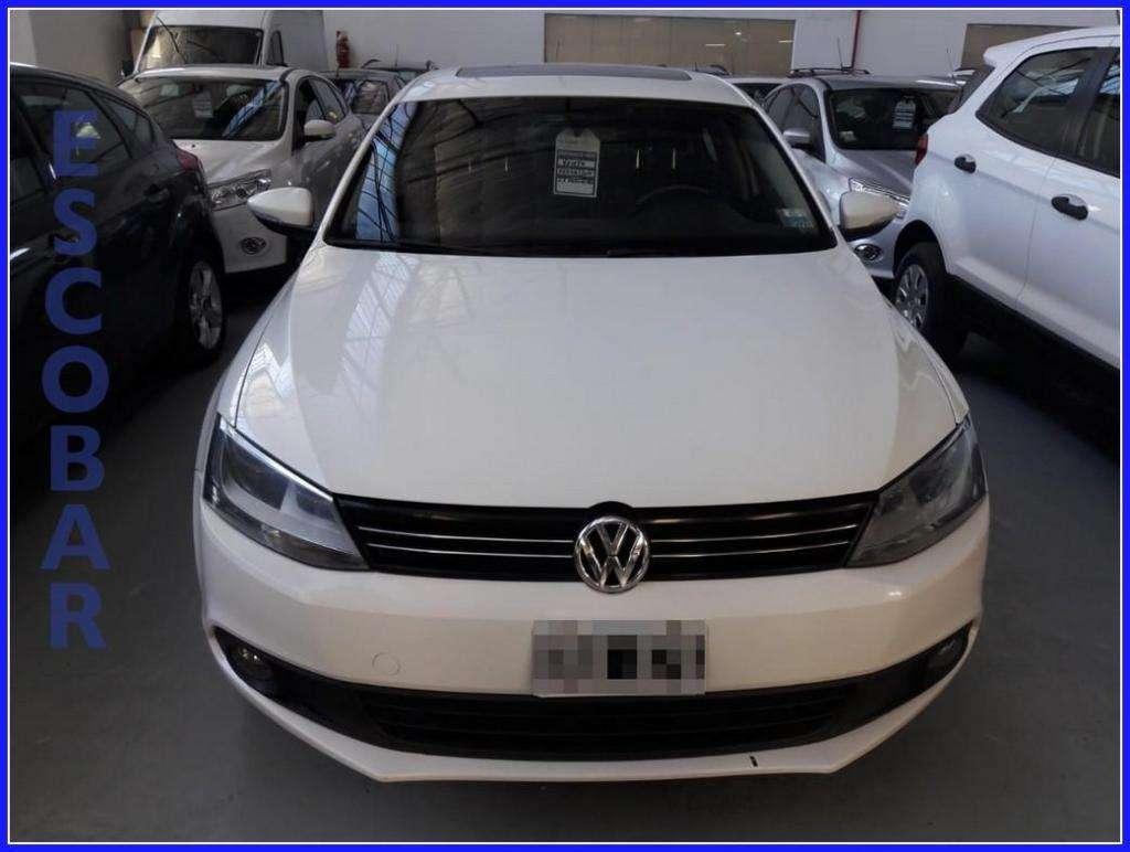 Volkswagen Vento 2.5l advance plus  mt