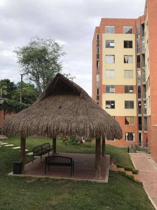Cod. VBAAV11085 Apartamento En Venta En Ibague San Telmo
