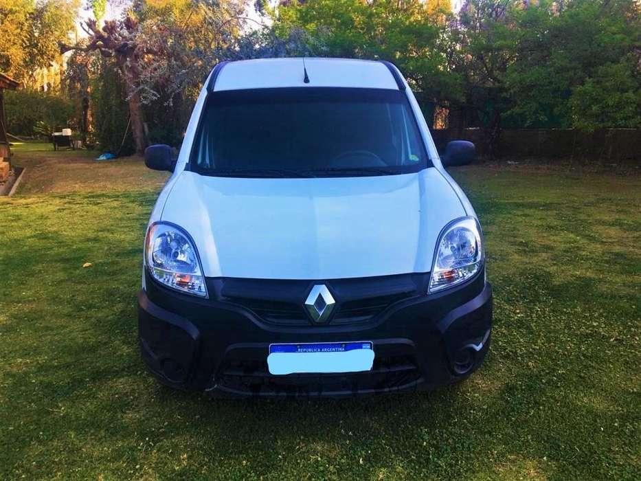 Renault Kangoo  2017 - 58000 km