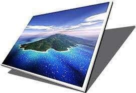 venta de pantallas para portatil