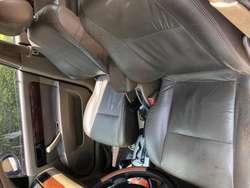 Chevrolet Optra 2005. Automático, A/C, full equipo