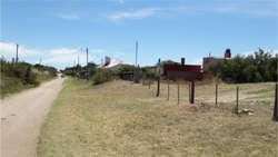 Calle 1   100 - UD 25.000 - Terreno en Venta