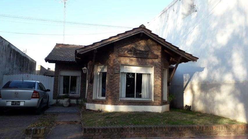 Casa en Alquiler en , 16500