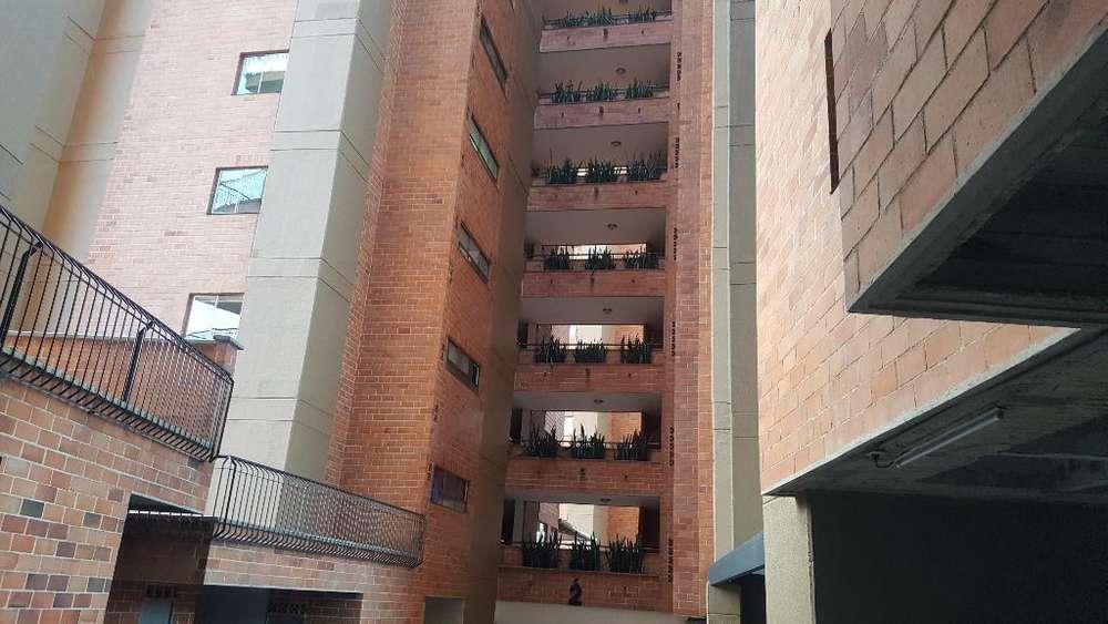 <strong>apartamento</strong> en Las Brujas