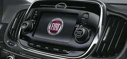 FIAT 500 Motor 1.2