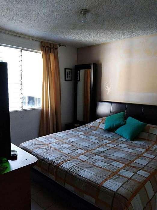 Venta Apartamento Cañaveral
