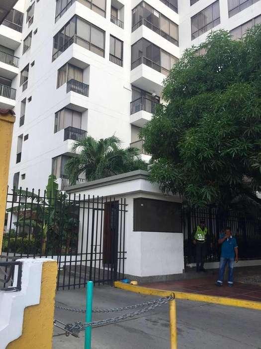 Se arrienda <strong>apartamento</strong> en Santa Marta excelente ubicacion