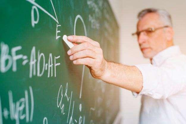 Clases de Química, fisica, matemáticas y/o ciencias