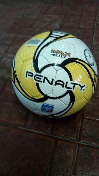 Pelota Fútbol Sala O Fútbol 5