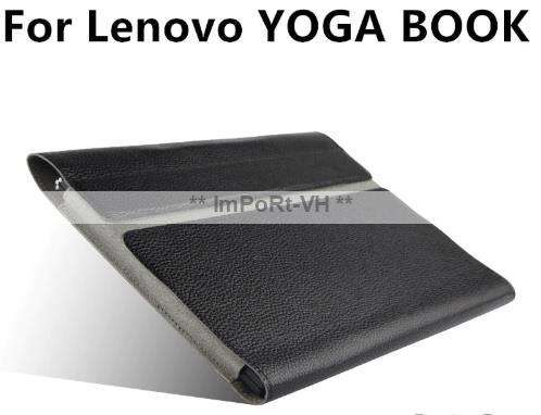 CASE PROTECTOR EXCLUSIVO PARA LENOVO YOGA BOOK
