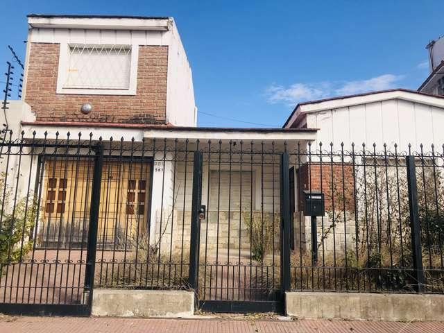 Casa en venta, Parque Velez Sarsfield, Manuel Astrada 900