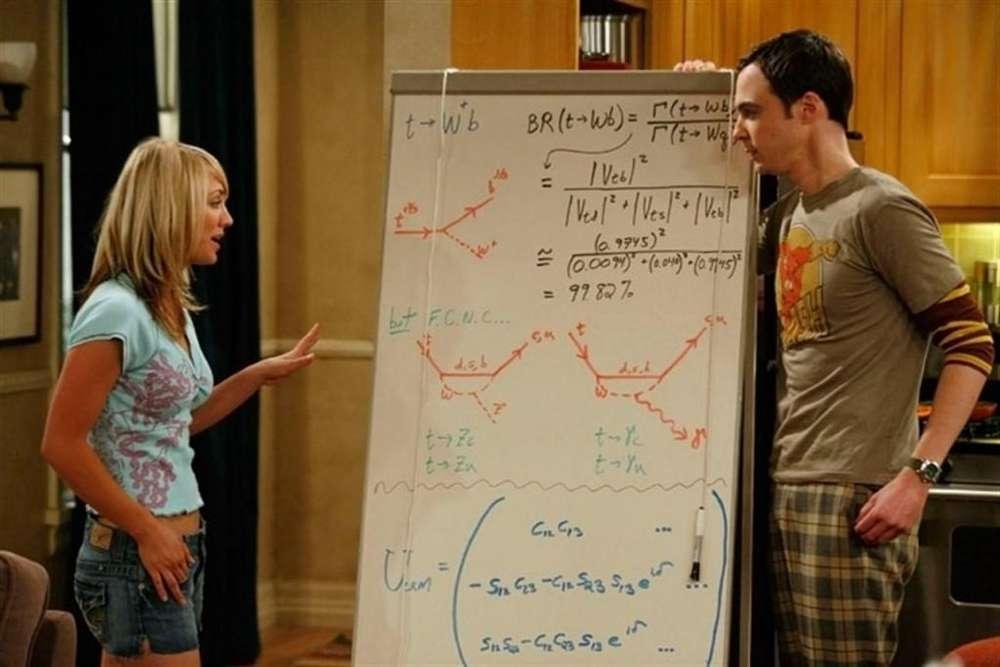 Profesora Politécnica ofrece clases a domicilio de matemática, cálculo,etc. Desde 8 la hora. Enseñanza garantizada