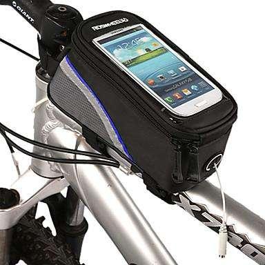 Bolsos para bicicleta