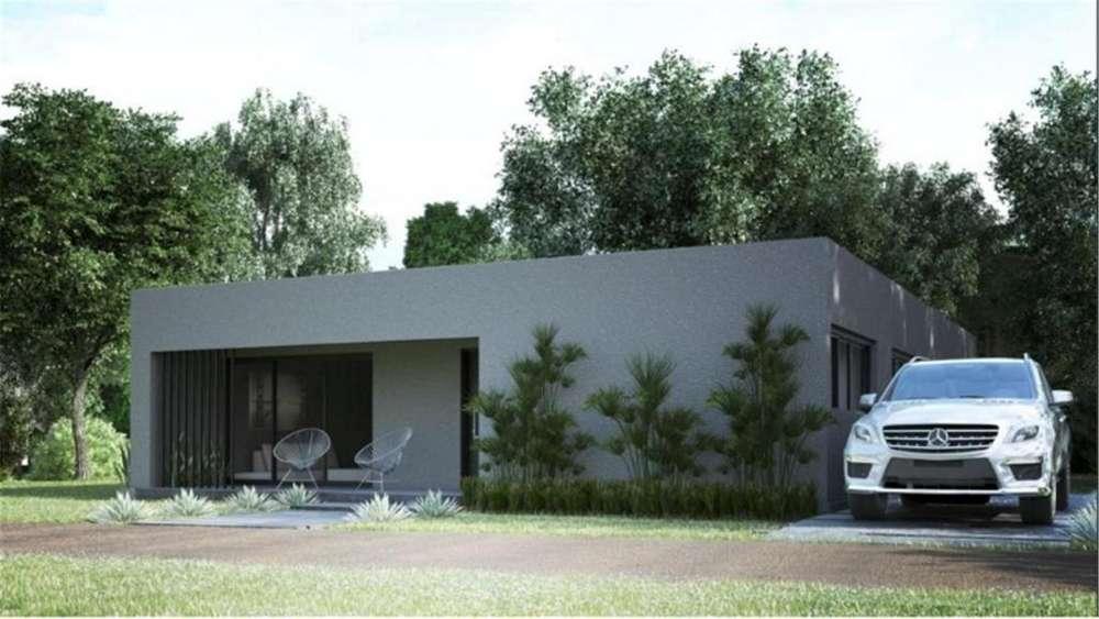 La Cañada de Pilar Lote / N 10 - UD 182.000 - Casa en Venta