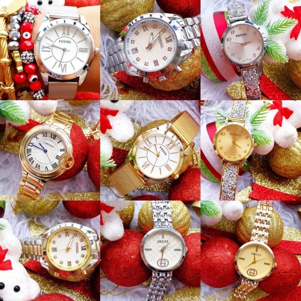 De En Venta Accesorios Relojes MujerJoyas Quito hCsQrtdx