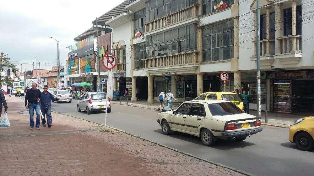 Local <strong>oficina</strong> Fontybon