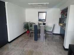 Apartamento Loma de los Bernal Siempre Verde Oferta