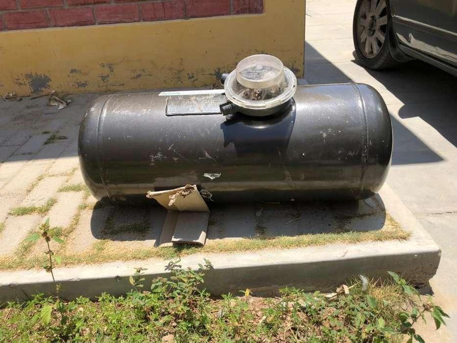 Venta Equipo Gas Glp con Accesorios