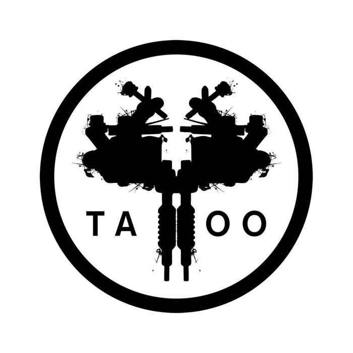 Tatuaje media manga Ciudad de Cali Costo 200.000