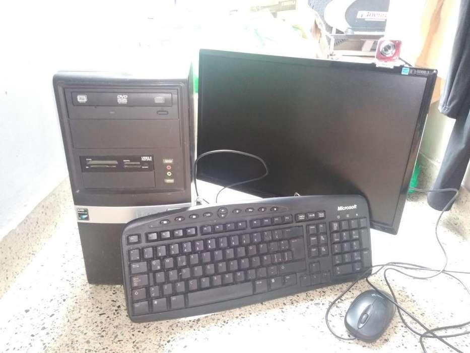 Computado Sansung