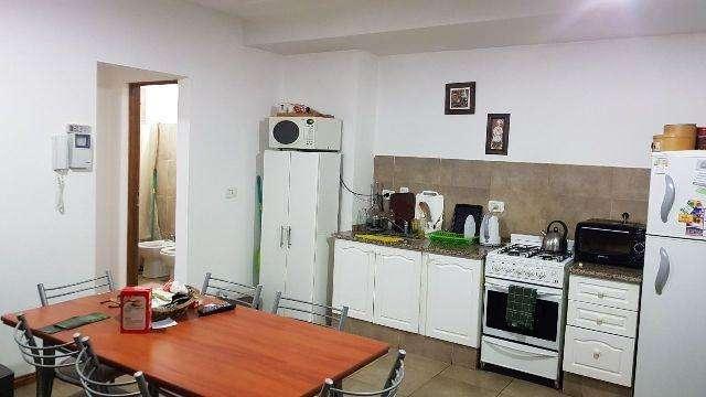 Departamento en Venta en Dentro cuatro avenidas, San luis US 105000