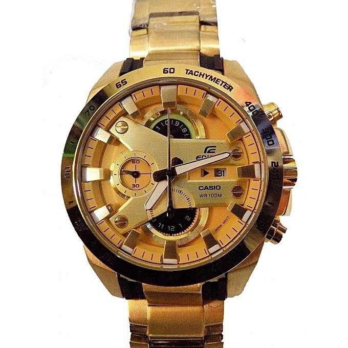 249e6c761116 Casio relojes casio Risaralda - Accesorios Risaralda - Moda - Belleza