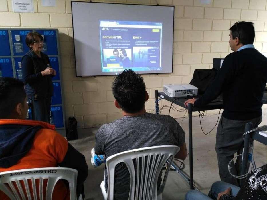 CLASES DE CONTABILIDAD - CEL 971893006