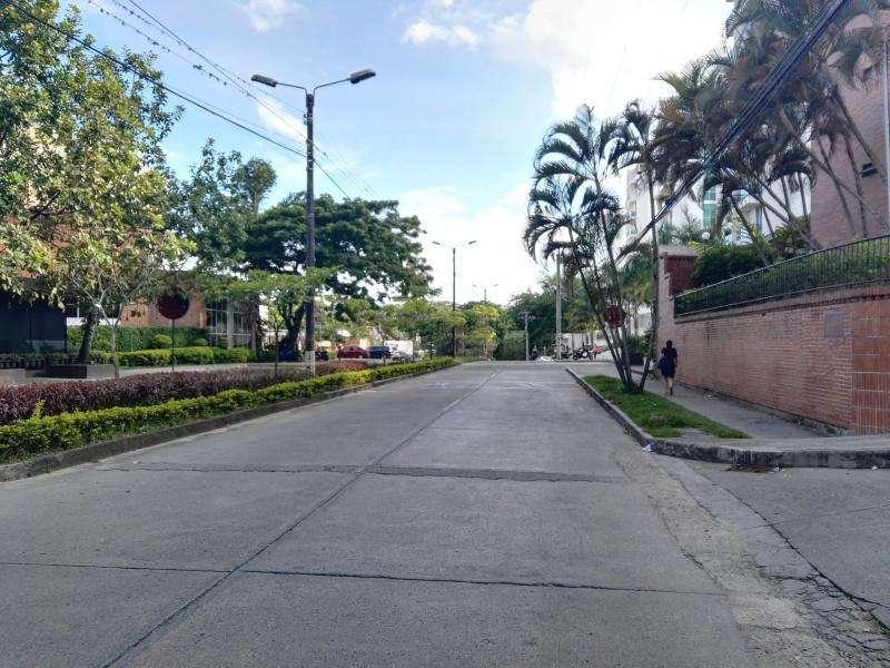 Cod. VBPAI10623 <strong>apartamento</strong> En Venta En Ibague C.r Bosque Nativo Piso 3